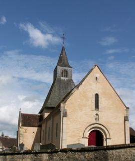 Eglise 1